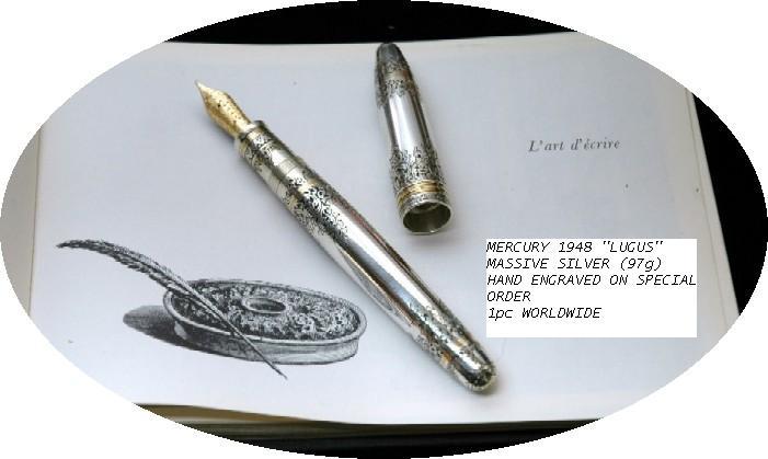 Belux Pen Fair