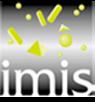 http://www.e-monsite.com/biodocslyon/docs/imis.png