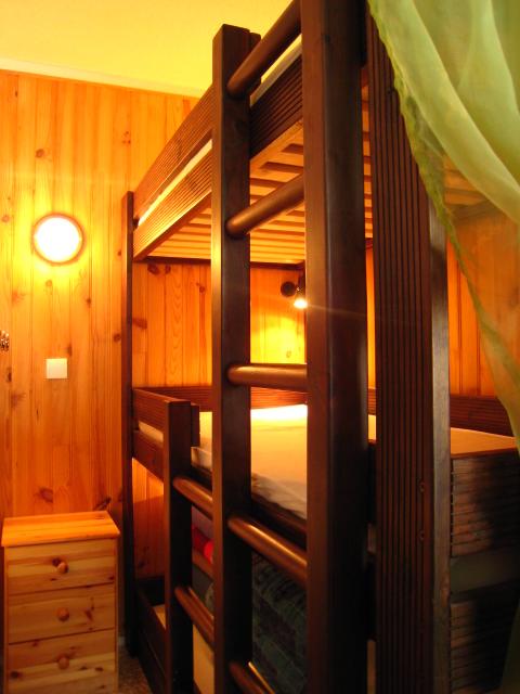 Location studio et appartement 5 couchages situ dans la for Film marocain chambre 13 en ligne