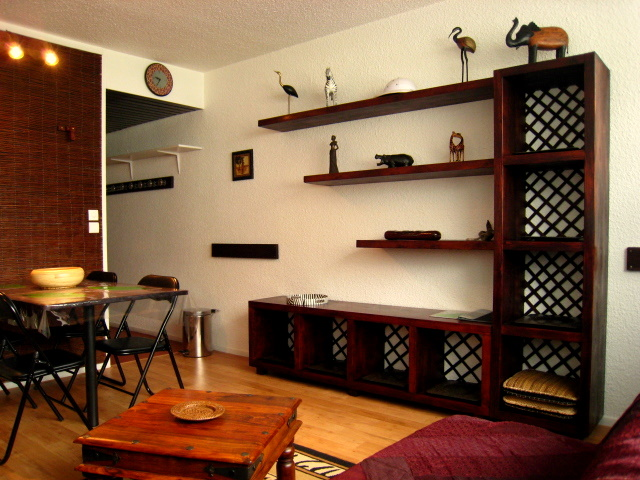 l 39 africain. Black Bedroom Furniture Sets. Home Design Ideas