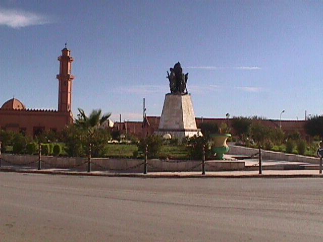 تعرفوا على ولايات الجزائر 48 banniere.jpg