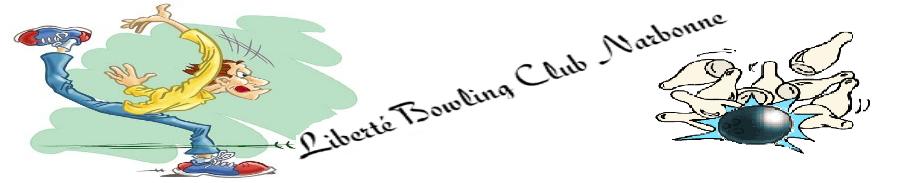 Liberté Bowling Club