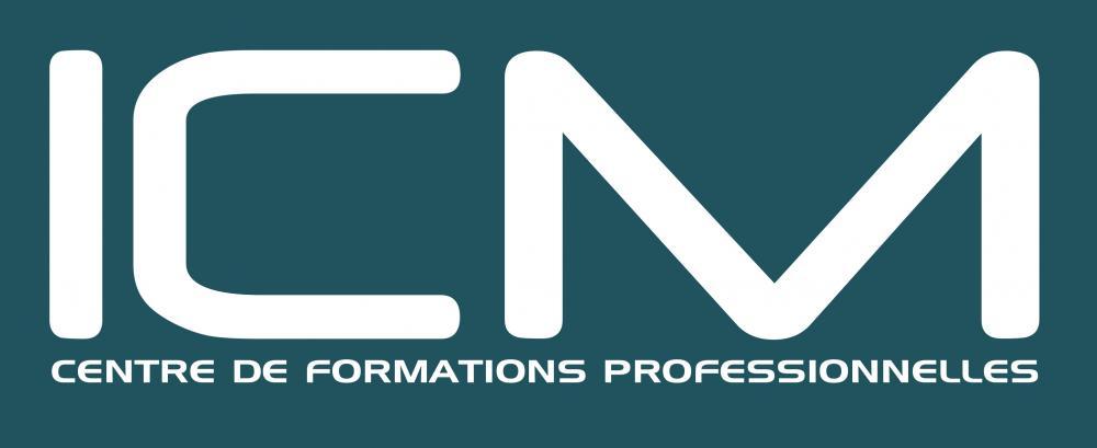 Centre de Formation ICM