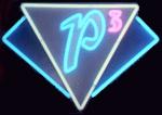 le P3