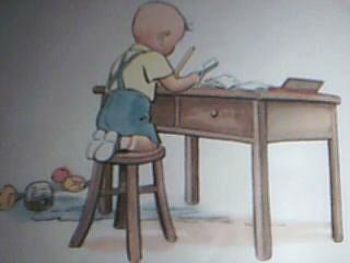 petit crayon13