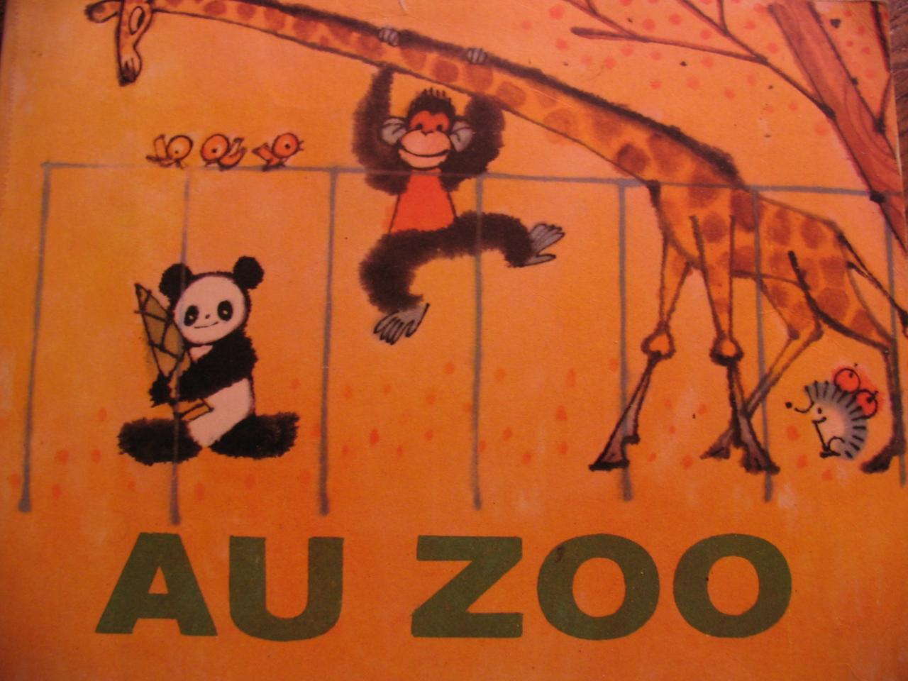 zoo 0