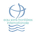 ONG &quot;Eau Sans Frontires Internationale&quot;