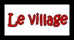 Mascaras Le village
