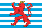 Le Luxembourg accepte la double nationalité