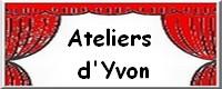 Ateliers d'Yvon