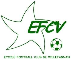 Etoile Football Club de Villefagnan
