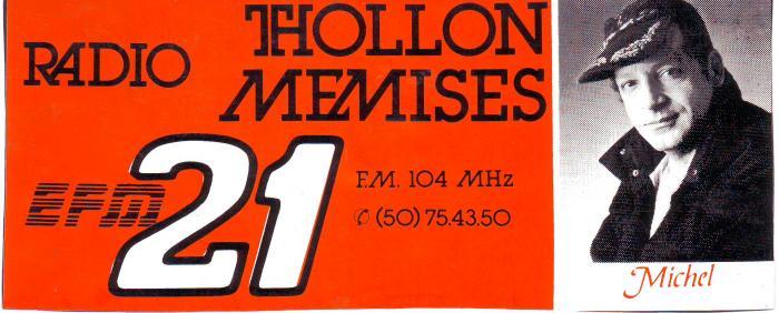 émetteur Radio Thollon au sommet du Pic des Mémises - Page 2 8axqj30tk7er232zj6ke