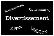 Divertissements