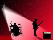 Musiciens engagés