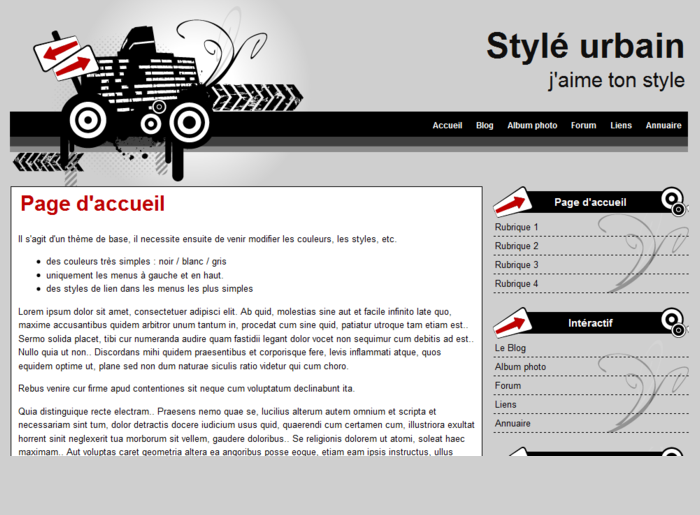 Zappla.com, le site des geeks/gamers 4142600style-urbain-png