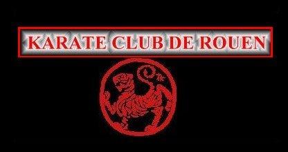 Club de rencontres saint brieuc