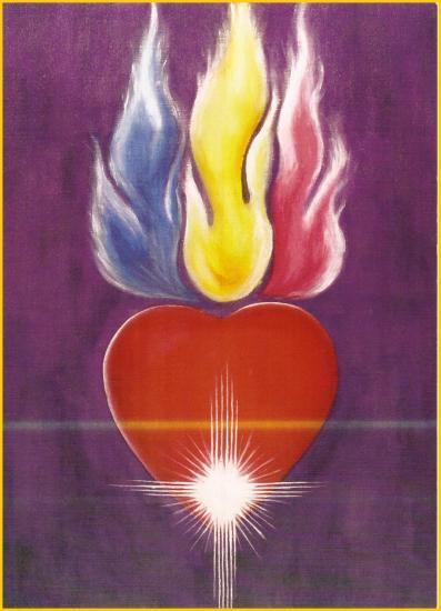 Florilège de pensées (max) El43399-le-coeur-ouvert-logo-1