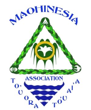 MAOHINESIA