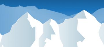 Sept sommets pour un défi : le challenge de Florent Guillarme