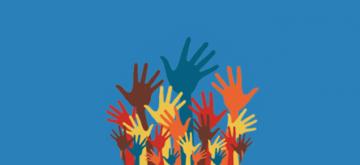 Associations : quels outils pour créer votre site ?