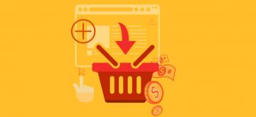 E-commerce : comment augmenter son panier moyen ?