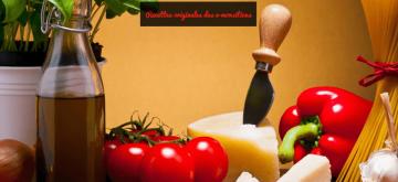 E-monsite lance son blog de cuisine !