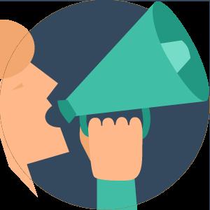 Un outil interactif et vivant pour communiquer