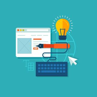 Creation de site adaptee aux besoins