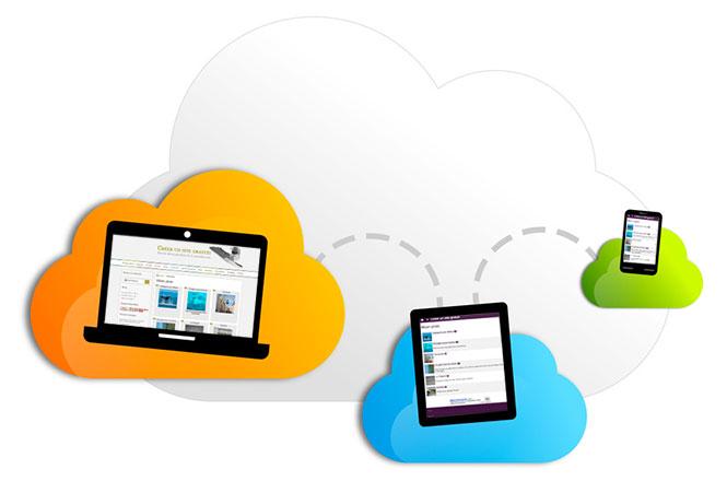 e-monsite-mobile.jpg