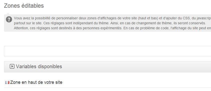 e-monsite-zones-editables-3.jpg