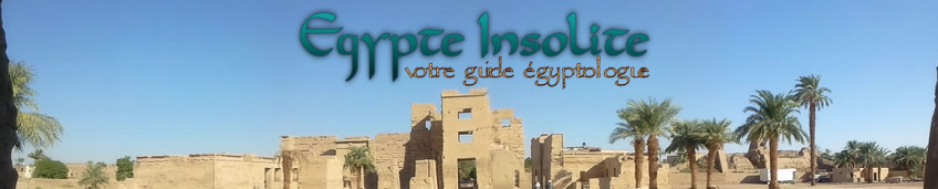 egypte-insolite.png
