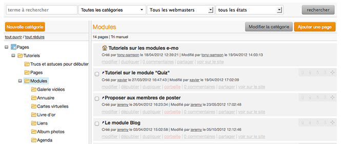 explorateur-pages-web.png