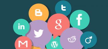 Affichez les boutons de partage où vous voulez !