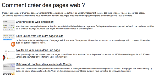 listing-pages-detaille