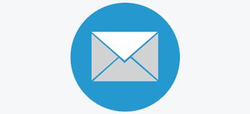 Domaine et E-mails