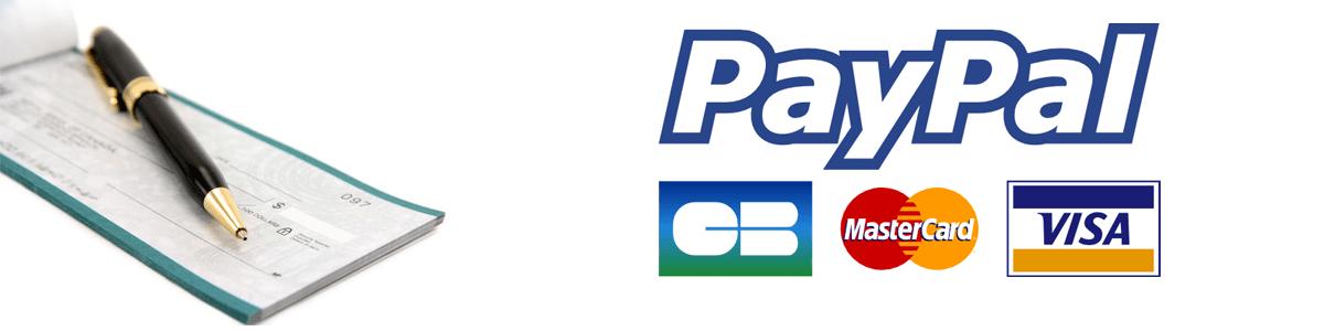 Payer une r servation ou un acompte en ligne for Paiement en ligne hotel