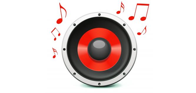 De la musique sur un site c 39 est pas automatique - Site pour couper une musique ...