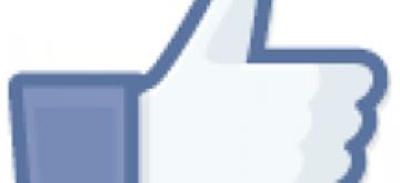 Faire vivre sa page et réussir sa stratégie facebook