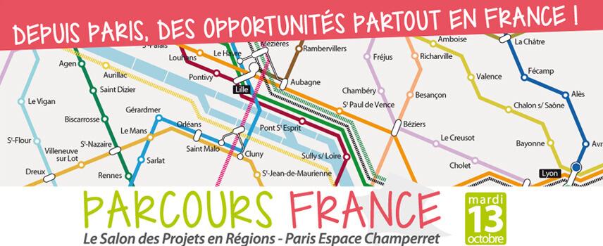 Parcoursfrance2015