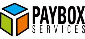 S curiser les paiements sur un site e commerce avec le 3d secure - Paiement dans 3 mois cb ...
