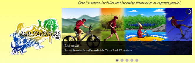 raid-d-aventure-team.png