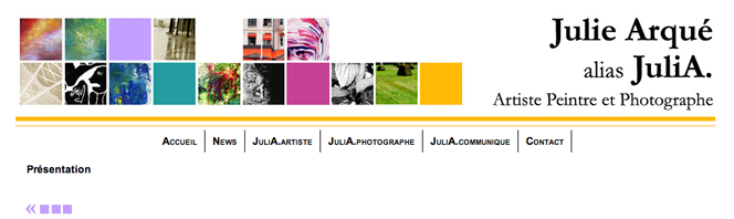 site-de-photographe-juila.png