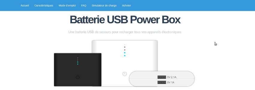 usbpowerbox-home.png