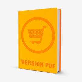 Guide de démarrage du module Boutique au format PDF