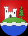Le village de Caslano