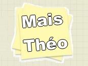 Mais Théo