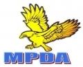 História do MPDA