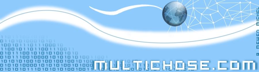 Multichose.com