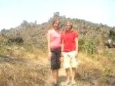 Tourisme dans l'Adamawa