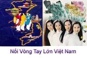 Tout sur le Vietnam - All of Vietnam - Tất cả về Việt Nam